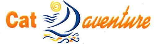 messagenes_logo