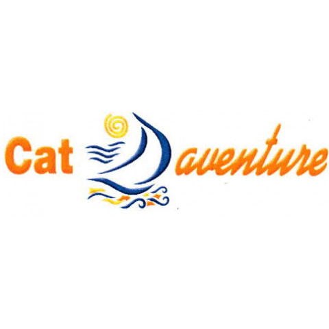 Cover photo of StoryCard Cat Aventure