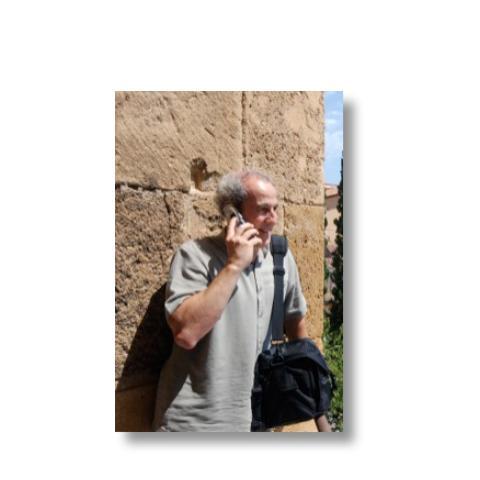 Cover photo of StoryCard Josep M. Macias Solé