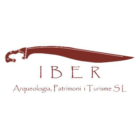 Cover photo of StoryCard  Iber Arqueologia, Patrimoni i Turisme SL @ CÍVIC TÀRRACO: Pla Director del