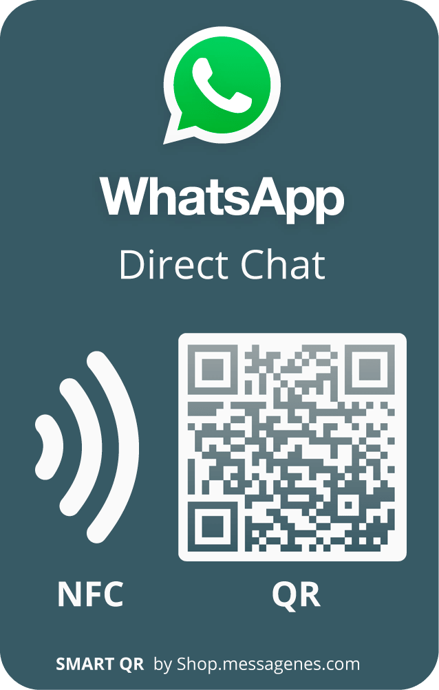 Direct Chat Banner